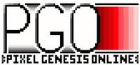 Design a logo contest! - Page 3 HpYt2fzkGcXGidSuyPdC